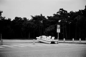 Foto: Clemens Fabry